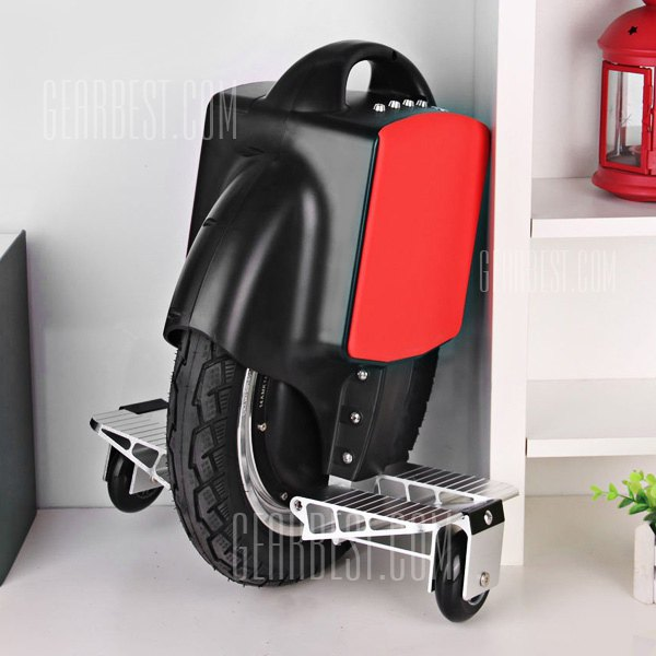 GO TO GEARBEST.COM TO SEE OR BUY A Motor Power Electric Unicycle AT WWW.GEARBEST.COM