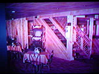 PICTURES OF THE 1980'S LINDENLOFT