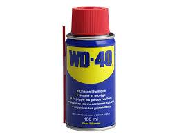 #149 AWESOME USES FOR WD40