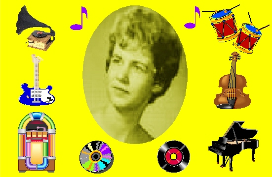 #33 MARSHA OAKES 116 BEAUTIFUL SONGS #70-80 GARY STEWART