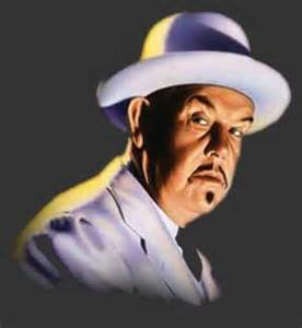 #11 CHARLIE CHAN MOVIES MURDER MYSTERYS, SHERLOCK HOLMES, CLASSIC HORROR MOVIES 1978 NBC PROJECT UFO - HUNDREDS OF MORE MOVIES ON Page 6