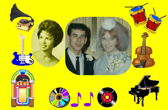 #30 CHRISTINE TIPPET CASEY TIPPET & PAM PADEN TIPPET 331 SONGS CONNIE SMITH #1-133 MR. CONNIE SMITH #134-173 MARTY STEWART SONGS