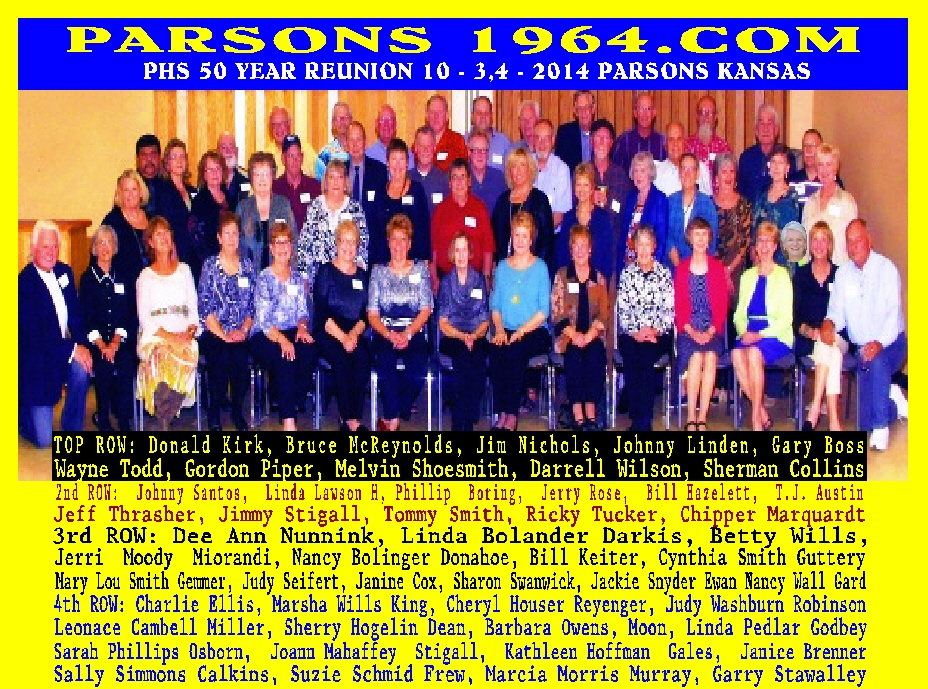 #5 TOP 10 FEMALE COUNTRY SINGERS SONGS & 200 CONNIE SMITH SONGS, THE HISTORY OF PARSONS, KS.