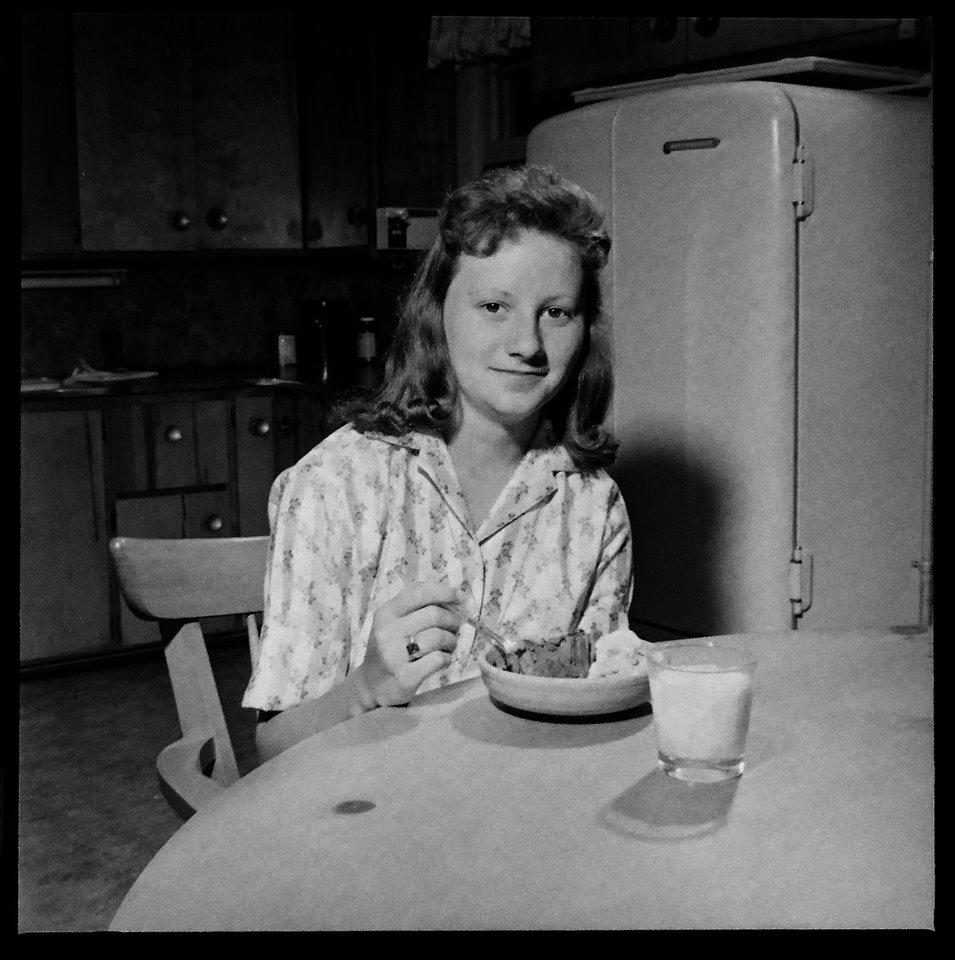 #131 Sherry Swanwick PHS 1964 Class