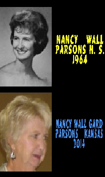 #48 NANCY WALL