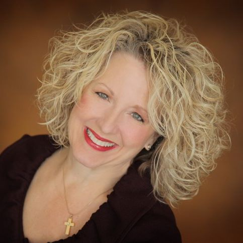 #108 Dr. Sandra Willsie Obituary Johnny Linden's cousin
