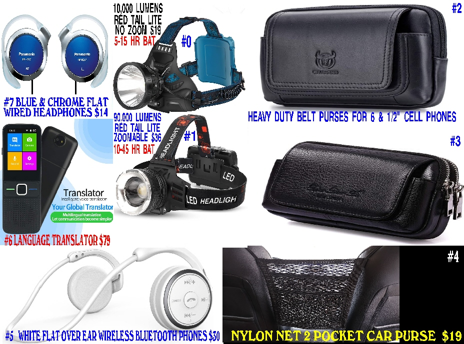 #3 Liquid Glitter Cute Phone Case Kickstand for LG Stylo 5 / Stylo 5 Plus Case Clear Bling Diamond Bumper Ring Stand $12 - URLS FOR SMALL REMOTE THAT TRANSLATES CONVERSATIONS BETWEEN 2 DIFFERENT LANGUAGES - BLUE & CHROME FLAT AGAINST EAR SUPER COMFORTABLE WIRED HEADPHONES $14
